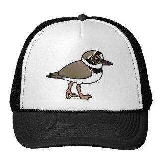 Birdorable poco chorlito anillado gorra