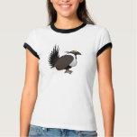Birdorable Sage Grouse T Shirts