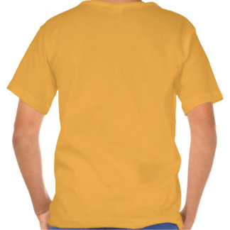Birdorable Sarus Crane Tshirts