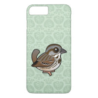 will there be a iphone 7 108 results for song sparrow 19669