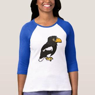 Birdorable Steller's Sea Eagle T-Shirt