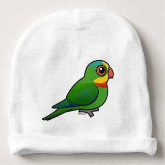 Birdorable Superb Parrot Baby Beanie