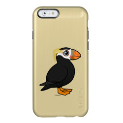 Gifts With Birdorable Tufted Puffin: Shirts & More