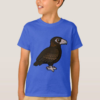 Birdorable Wedge-tailed Eagle T-Shirt