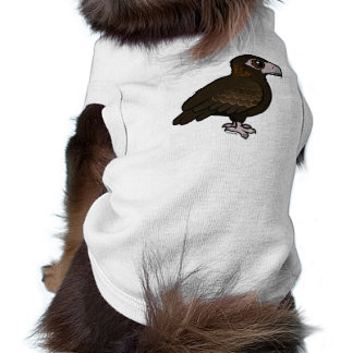 Birdorable Wedge-tailed Eagle T-Shirt