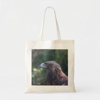 birds 001 tote bag
