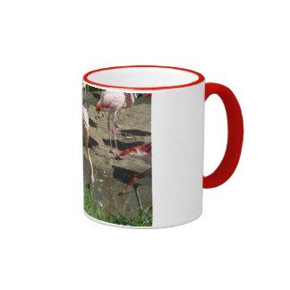 Birds 006 Mug