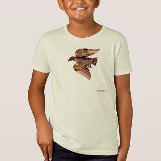 Birds 135 T-Shirt