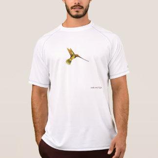 Birds 16 T-Shirt