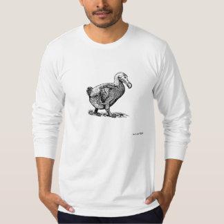 Birds 195 T-Shirt
