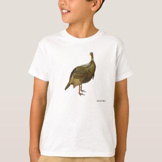 Birds 199 T-Shirt