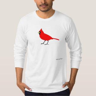 Birds 19 t shirt