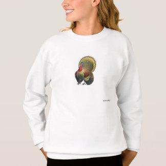 Birds 58 sweatshirt