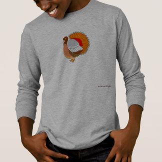 Birds 70 T-Shirt