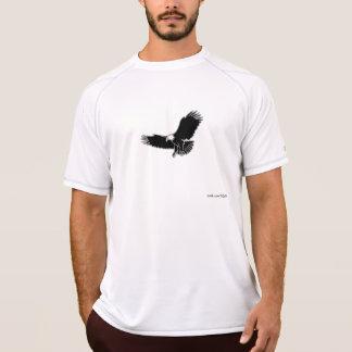 Birds 92 T-Shirt
