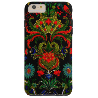 Birds Amour ~ iPhone6/6s Case