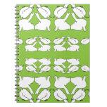 Birds_design Cuaderno