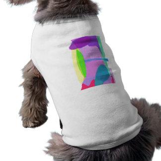 Birds Dog Shirt