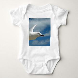 Birds_Eye_View, _ Body Para Bebé