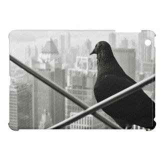 Bird's Eye View iPad / Air / Mini Case Cover For The iPad Mini