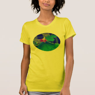 Bird's Eye View - shirt