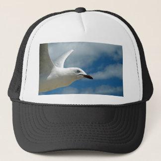 Birds_Eye_View,_ Trucker Hat