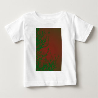 birds in a tree baby T-Shirt