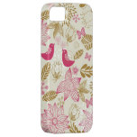 birds in love iphone 5 barely there case iPhone 5 case