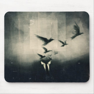 Birds Mousepads