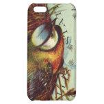Bird's Nest iPhone Case iPhone 5C Covers