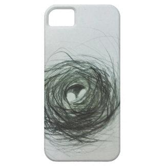 Birds Nest Phone Case