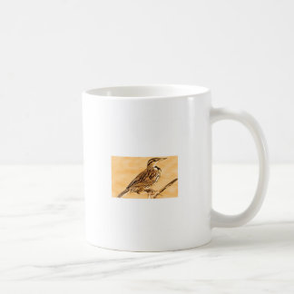 Birds of Ontario, Canada  Children Kids Zoo Wild Coffee Mugs