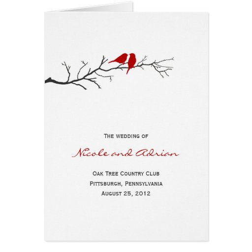 ... Wedding Party Silhouette Template , Wedding Party Silhouette Download