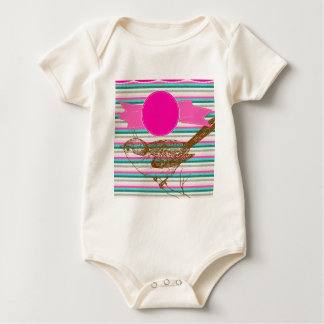 birds wing wings animals feathers park outdoors bodysuit