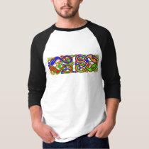 birdshirt T-Shirt