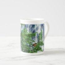 Birdsnest Falls Specialty Mug