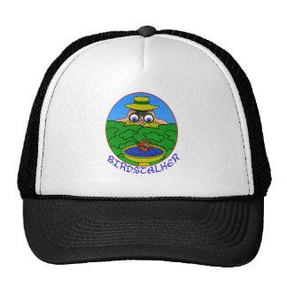 Birdstalker Gorra