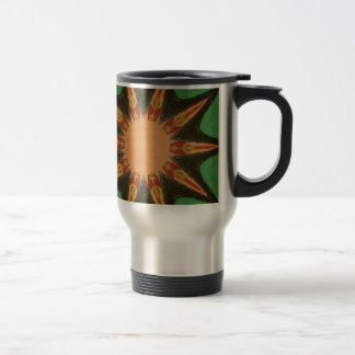 Birdstar Travel Mug