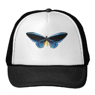 Birdwing Butterfly Trucker Hat