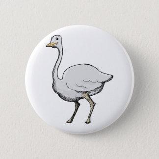 Birdy Button