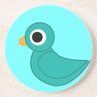 birdy coaster