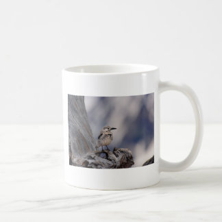birdy love coffee mug