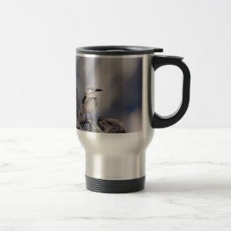 birdy love travel mug