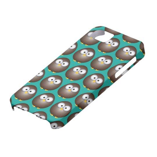 Birdy Phonecase iPhone SE/5/5s Case