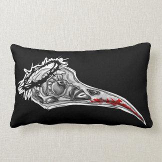 _birdy pillow