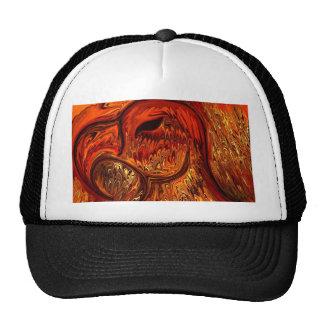 birdyBirdy by rafi talby Trucker Hat