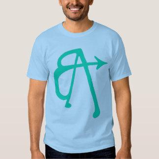 Birk Andrews Ltd. Shirt