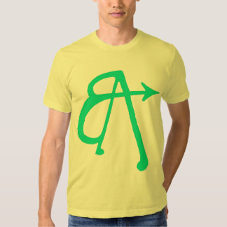 Birk Andrews Ltd. T Shirt
