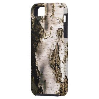 Birke iPhone SE/5/5s Case