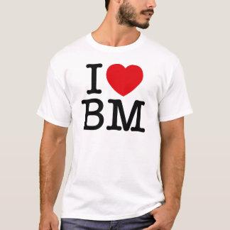 birmingham alabama s clothing apparel zazzle